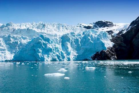 ледник скачать торрент - фото 6